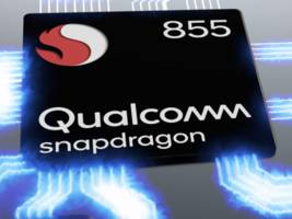 qualcomm opened the door for 5g phones in 2019 (qcom)