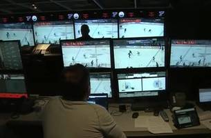 The NHL's Situation Room (VIDEO)