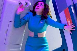 here's everything we know about 'black mirror' season 5
