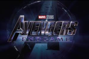 the biggest takeaways from that dope first 'avengers: endgame' trailer