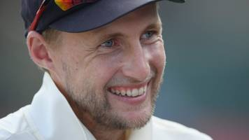 new three-year yorkshire deal for test captain root