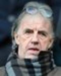 Premier League predictions: Mark Lawrenson calls Chelsea vs Man City and the other games
