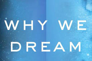 How scientists are studying dreams in the lab