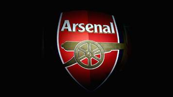 Arsenal to talk to players over nitrous oxide inhalation allegations