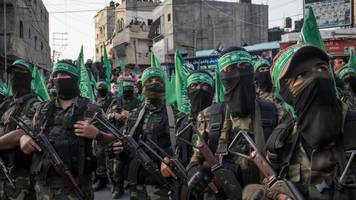 un fails to pass us resolution condemning hamas