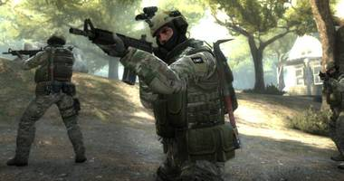 valve's cs:go is the latest to shove in a battle royale mode