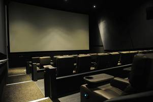 odeon prices as hull cinema re-opens with an amazing new look