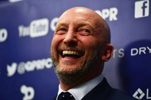 ian holloway reveals anger at qpr sack after contract request and criticises southampton over mark hughes dismissal