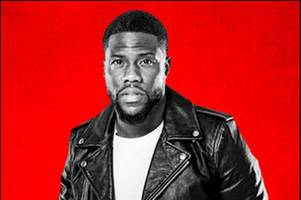 Kevin Hart steps down as Oscars host after homophobic tweets resurface