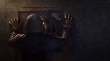 Dead By Daylight's future includes Chapter X, a new killer and dedicated servers