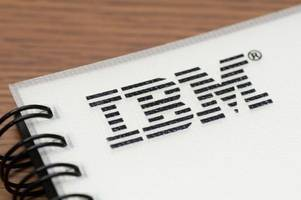 IBM sells software portfolio including Notes and Domino to HCL for $1.8b