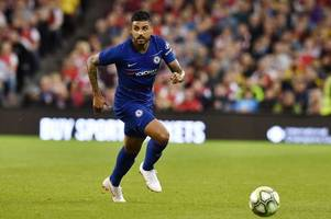 chelsea boss reveals why he is reluctant to swap marcos alonso with emerson palmieri