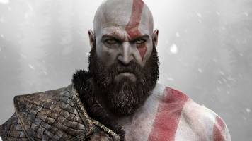 The Game Awards 2018: God of War and Red Dead Redemption win big