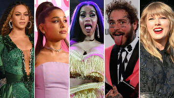 Grammys 2019: Snubs and surprises
