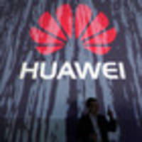 Huawei's Western assault: cyber threat or competitive advantage?