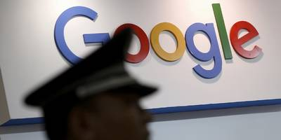 'F--- you leakers': A former senior Google employee says a frantic quest to stop internal info getting out is now management's 'number one priority' (GOOGL)