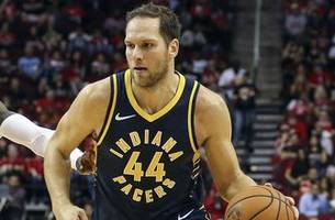 Pacers seek revenge as they face Kings for a second straight Saturday