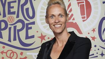 2019 women's world cup: scots can't get caught up in england game - shelley kerr