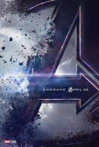 avengers: endgame - cast: scarlett johansson, robert downey jr., chris hemsworth, chris evans, mark ruffalo, paul rudd, jeremy renner, elizabeth olsen, chadwick boseman, tom holland, josh brolin, evangeline lilly, gwyneth paltrow, zoe saldana, katherin