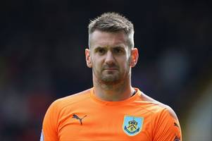 leeds united and aston villa battle for former england international, nottingham forest youngster in demand