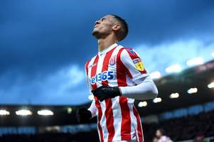Stoke City 2 Ipswich Town 0: Gary Rowett to look at training schedule and reacts to fan frustration