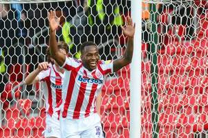 stoke city v ipswich town: who to boo, who to buy and prediction