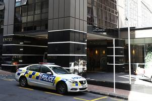 Grace Millane missing: CityLife Hotel where Wickford backpacker was last seen release statement after murder investigation launched
