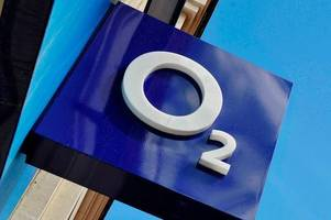 O2 customers to be compensated after 'global software issue' caused data outage