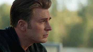 With Avengers: Endgame, the DC and Marvel cinematic universes switch places