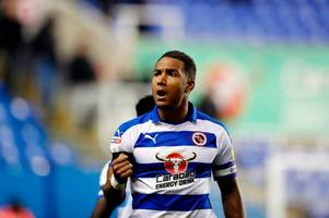 reading fc vs sheffield united big match preview including team news, tv details, odds and referee