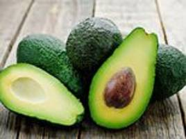 British restaurants ban avocados because profits are funding Mexican drug lords