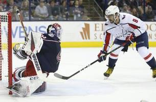 holtby, capitals shut out blue jackets 4-0