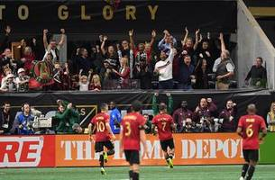 FOX Sports Southeast to televise Atlanta United championship parade live