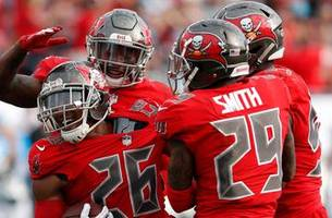 preview: buccaneers try to claw way back into playoff contention against saints