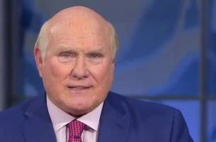 terry bradshaw: if dallas does this one thing, 'they won't lose another game'