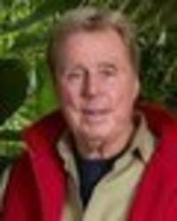 harry redknapp fans want i'm a celeb cancelled if footy legend doesn't win show