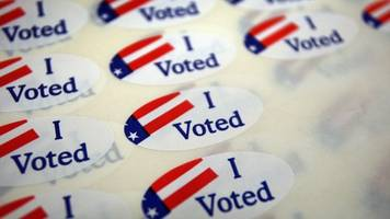 board of elections member resigns amid nc election fraud investigation