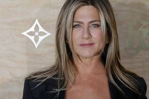 jennifer aniston, the philosopher, post second divorce
