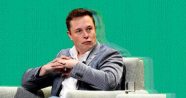 """Elon Musk on Tesla's Manufacturing Woes: """"It Was Life or Death"""""""