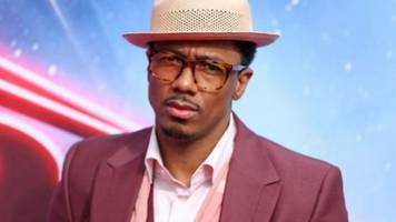 nick cannon calls out sarah silverman, chelsea handler, amy schumer for old homophobic tweets