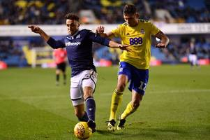 surprise starting xi, cheap goals & lee gregory – millwall talking points vs hull city