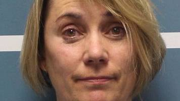 us teacher charged after forcibly cutting student hair