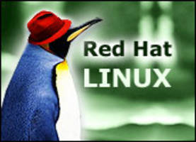 IBM Dons Red Hat for Cloudy Future