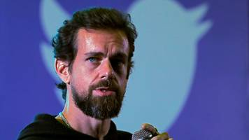 twitter ceo jack dorsey criticised for 'tone deaf'' myanmar tweets