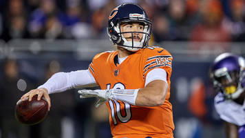 how to watch rams vs. bears: live stream, tv channel, time