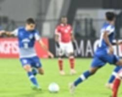 i-league 2018-19: east bengal sign toni dovale as mahmoud al amna's replacement