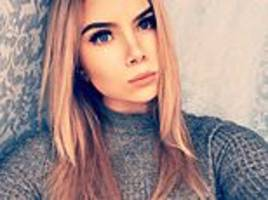 Russian girl, 15, is electrocuted by her phone charger after plugging it in while she was bathing