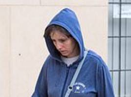 Lawyer, 41, jailed for neglect of mother has conviction quashed