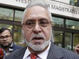 indian tycoon set to be extradited to face fraud charges after court ruling