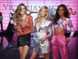 'Giving stuff away for free won't work' for Victoria's Secret and Pink (LB)